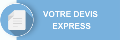 devis-express