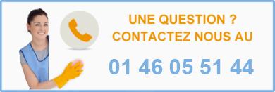 Trouvez une femme de ménage à Boulogne-Billancourt grâce à Helpling