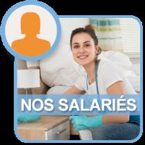 nos-salaries